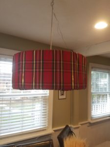 how-to-make-lampshade-covers